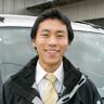 株式会社ADワタナベの人事担当者様の写真